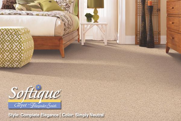 Major Brands Floors Abbey Carpet Of Seattle Washington