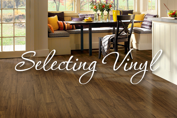 Flooring From Abbey Carpet Floor